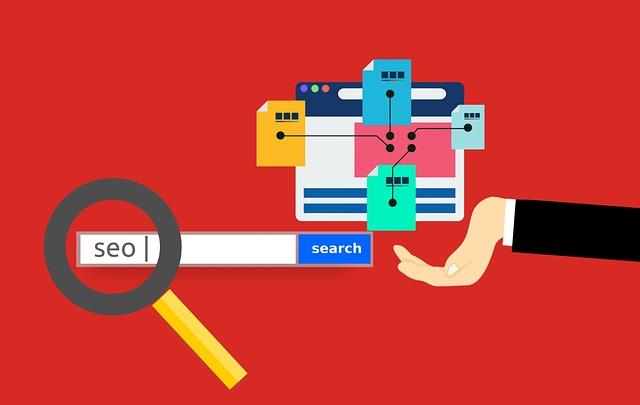 Sitemap XML: ecco come crearla e a che cosa serve