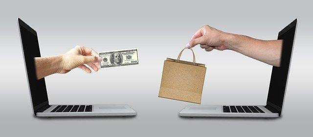 Acquisti online convenienti, le migliori alternative a siti tipo Asos.com