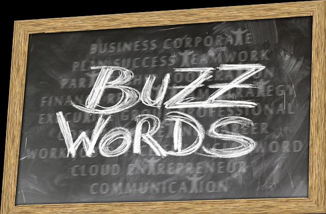 Come creare degli slogan pubblicitari di successo, alcuni esempi famosi