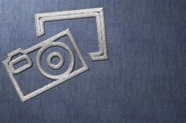 Immagini senza copyright, quali sono e dove trovarle