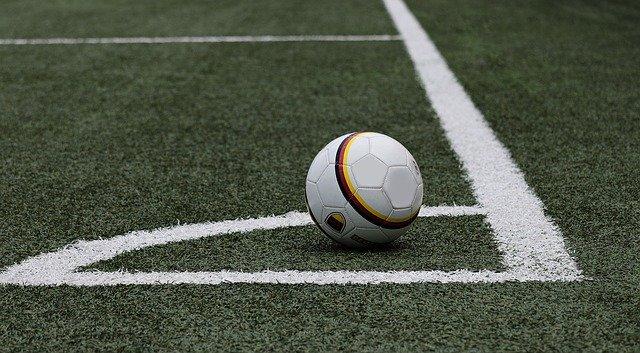 Recupero 26^ giornata Juventus-Inter, probabili formazioni si gioca davvero