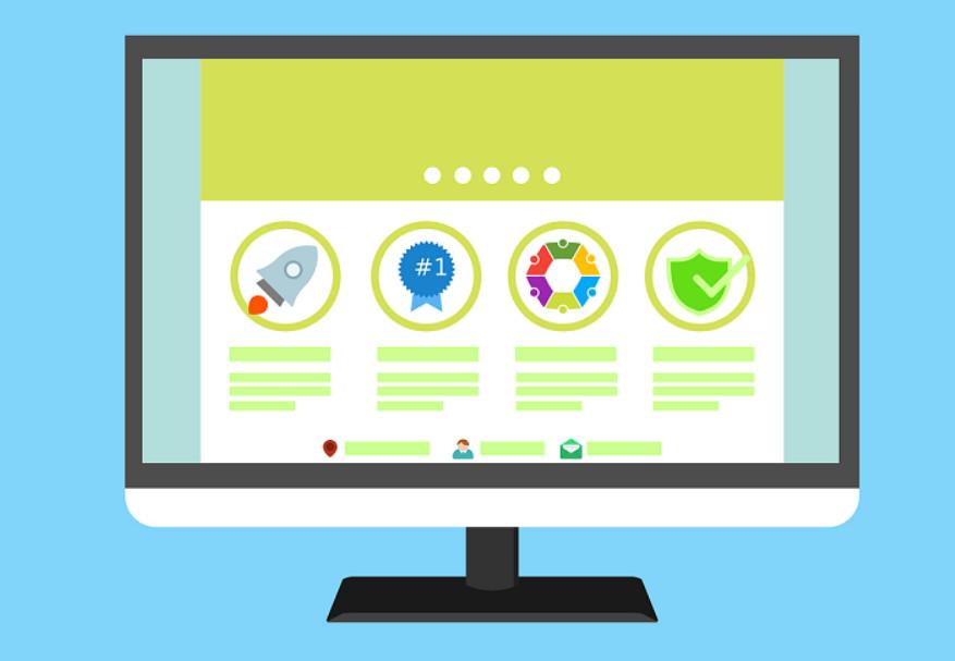 Hosting WordPress: come scegliere quello adatto a te